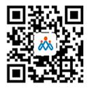 深圳智联拓展二维码